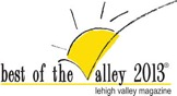 Best of the Valley-Knafo Law 2013